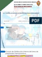 CONTROL DE PRODUCCIÓN.pptx