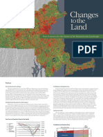 Changes to the Land - final report.pdf