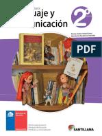 2bsicolenguajeestudiantesantillana-150514034343-lva1-app6892.pdf