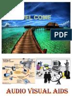 audiovisualaids8-100217234355-phpapp02