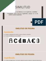 Presentación lenguaje.pptx