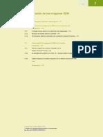 Goldstein2018 Chapter SEMImageInterpretation.en.Es