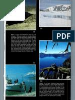 Paginas 227 a La 230_1