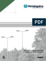 Mats_D-Eclairage_Publique.pdf