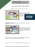 1_Gioi Thieu CPM1 Kit