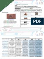 EdW1AA2-My Ideal Self_Production EdW1 (User) (2) (1) (1)