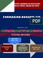JOSE-QUINTASI-ISEP-Tinta2014.pdf