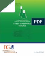 Guia Fisica y conocimiento cientifico.pdf