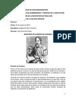Biografia de Eusebio de Cesarea- Dagoberto MArin.docx