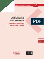 348330417-La-Ensenanza-Reflexiva-en-La-Educacion-Superior.pdf