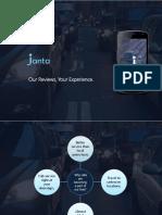 About Janta.pdf