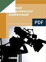 Manual del Productor audiovisual -Martínez Abadía, José – Fernadez Diez, Federico.pdf