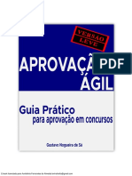 b6aaac980f65f77b812f64aa94098002_ij4ki4kpj12tf64gvqfm2ge8k6_c_aprovacao_agil_guia_pratico_para_aprovacao_em_concursos_versao_leve.pdf