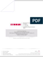 38011900001.pdf