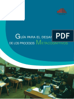 GUIA METACOGNITIVA.pdf
