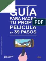 guia-pelicula-tu-propia-para-hacer-en-39-pasos-little-white-lies-matt-thrift.pdf