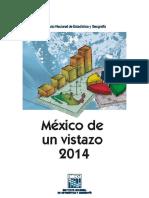 México de un vistazo.pdf