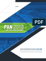 PAN2018_ebook.pdf