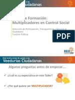 2019-04-10 Pasos Control Social
