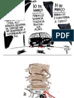 Aula 22 - Leitura de Imagens (Exemplos)