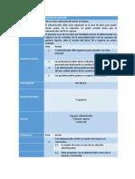 caso de uso - gestion de contenido.docx