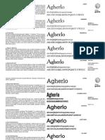 02_raices.pdf