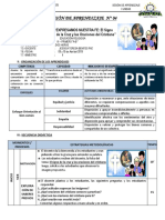 SESION 4-EXPRESAMOS NUESTRA FE.docx