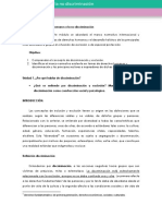 Resumen_M1.pdf