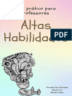 Guia ed especial.pdf