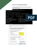 Manual PfSense Portal Cautivo Con FreeRa