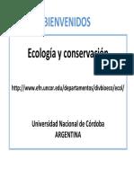 TEORICO 1_dominio de La Ecologia_2019_LEV