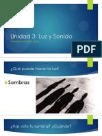 Luz y Sonido.pdf
