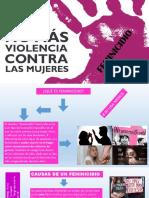 TRABAJO DE COMPUTACION.pptx