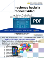 Interconectividad 1