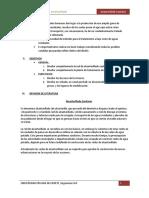 328977396-INFORME-RED-ALCANTARILLADO-PTAR.docx