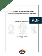 1.Introdução ao Projetos de Maquinas.pdf