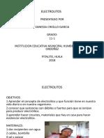 ELECTROLITOS[1]