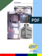 AFC Manual700dpr06