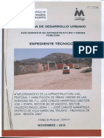 1. ESTUDIO PRE INVERSION.pdf