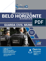 apostila_digital_prefeitura_de_belo_horizonte_-_mg_-_2019_-_guarda_civil_municipal_pdf-1.pdf