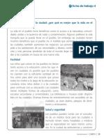 2018 Ps3p u4 Ficha Trabajo Los Elementos de La Ciudad