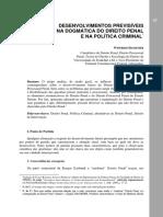 000921328.pdf