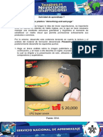 Actividad de A´rendizaje 7 Evidencia_5_Ejercicio_practico_