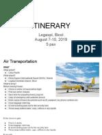 ITINERARY_Sodalite.pdf
