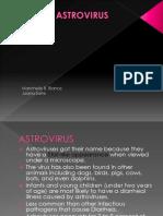ASTROVIRUS.pptx