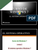 2.Sistema Operativo
