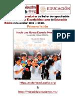 FormatosPorductos1eraSesionTallerActualizacionME.docx