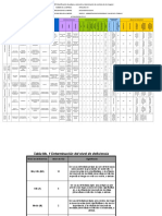 14. Matriz de Riesgos Papeleria - copia.xls