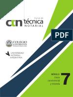 Curso Técnica Notarial-MODULO-7.pdf