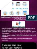 Introduction to Applied Economics 5.pptx
